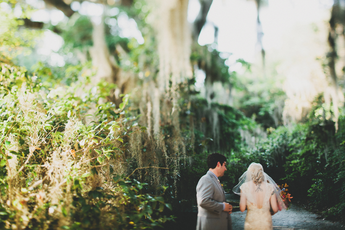 rwgphoto_magnolia_plantation_wedding (27 of 89).jpg