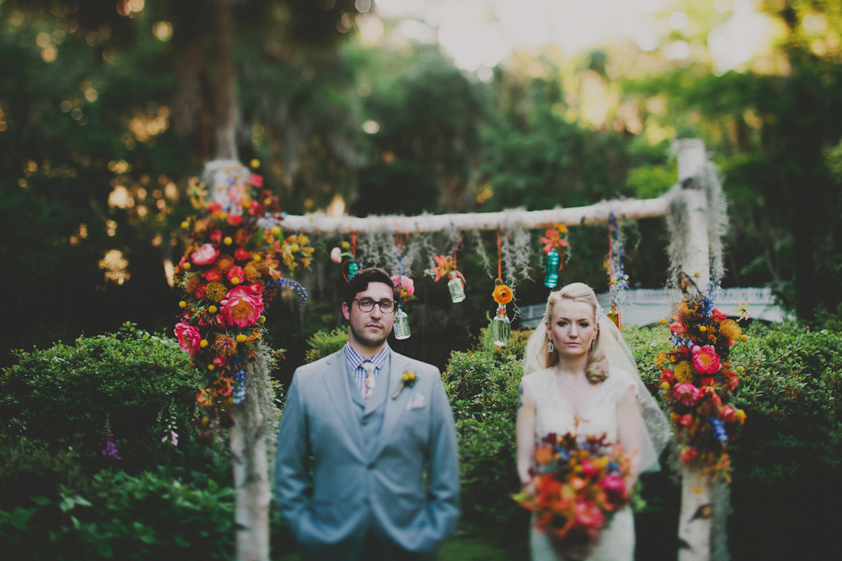 rwgphoto_magnolia_plantation_wedding (29 of 89).jpg