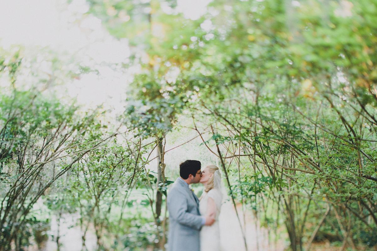 rwgphoto_magnolia_plantation_wedding (32 of 89).jpg