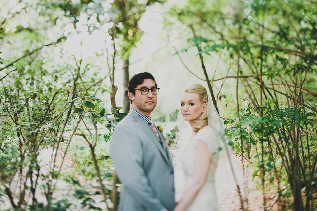 rwgphoto_magnolia_plantation_wedding (33 of 89).jpg