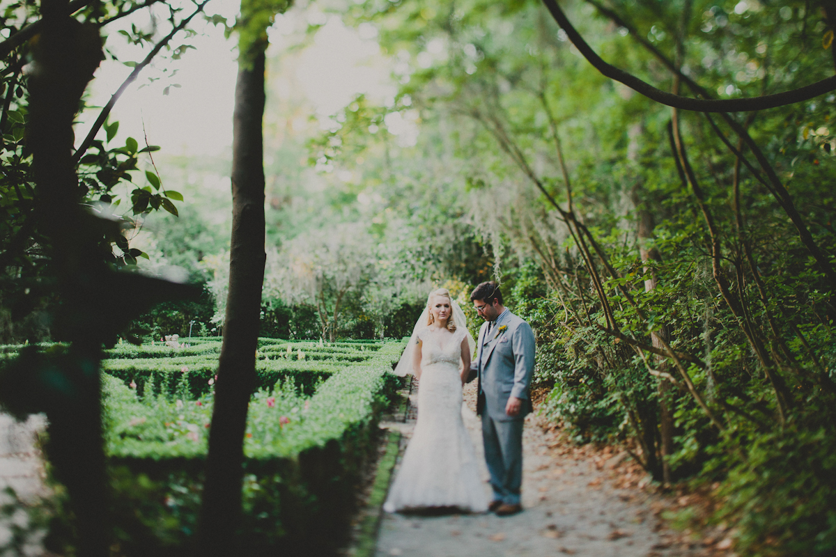rwgphoto_magnolia_plantation_wedding (35 of 89).jpg