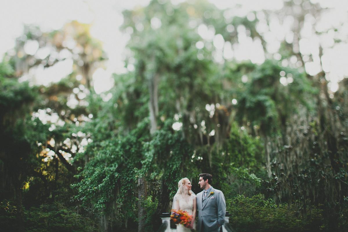 rwgphoto_magnolia_plantation_wedding (39 of 89).jpg