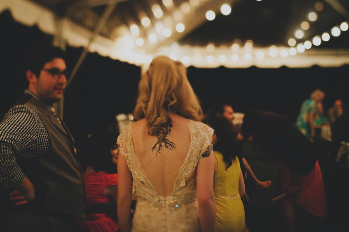 rwgphoto_magnolia_plantation_wedding (56 of 89).jpg