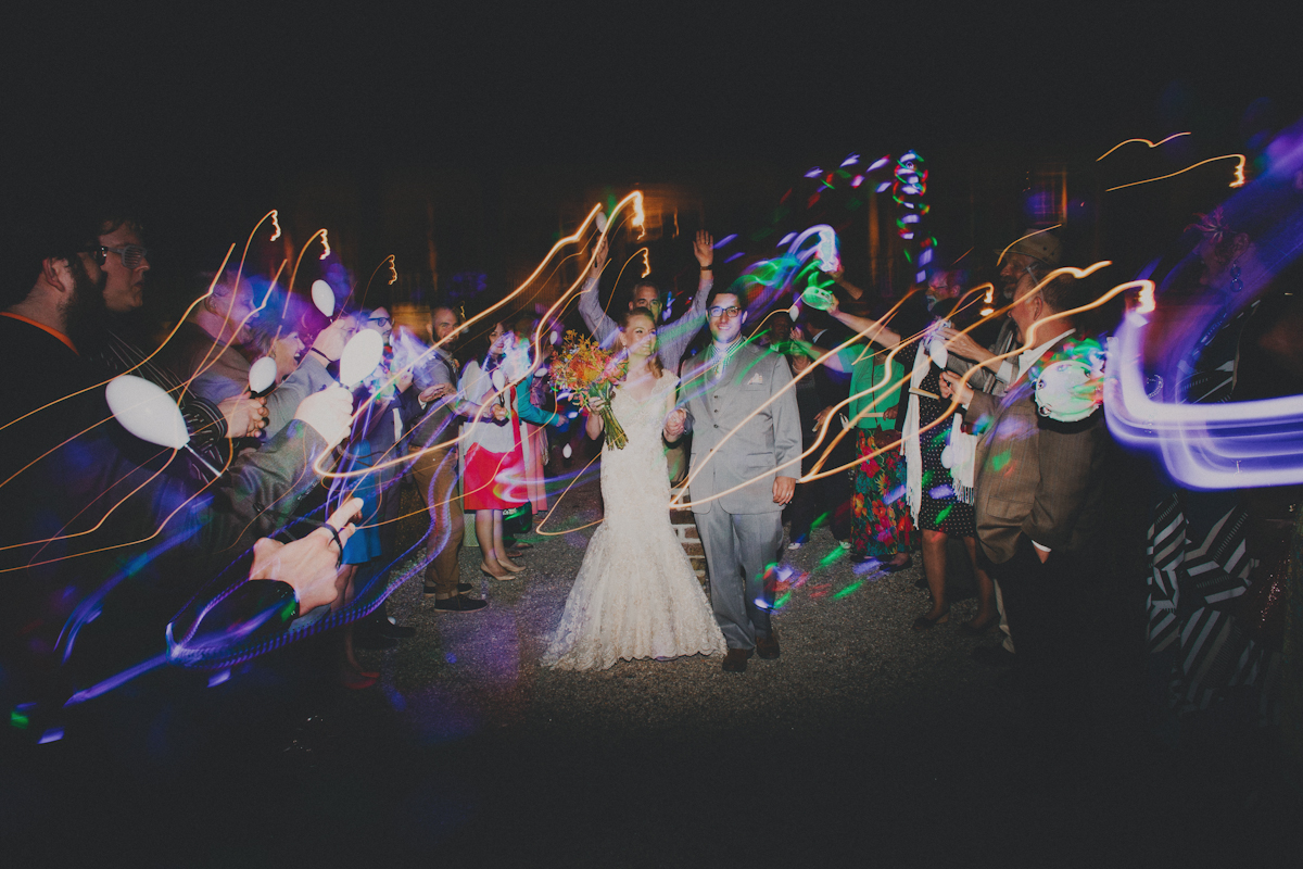 rwgphoto_magnolia_plantation_wedding (80 of 89).jpg