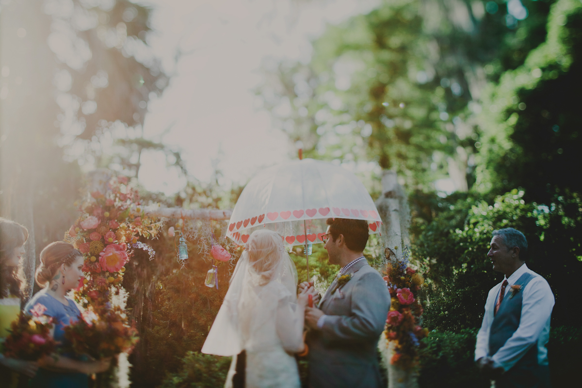 rwgphoto_magnolia_plantation_wedding (85 of 89).jpg