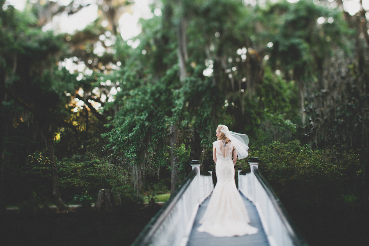 rwgphoto_magnolia_plantation_wedding (89 of 89).jpg