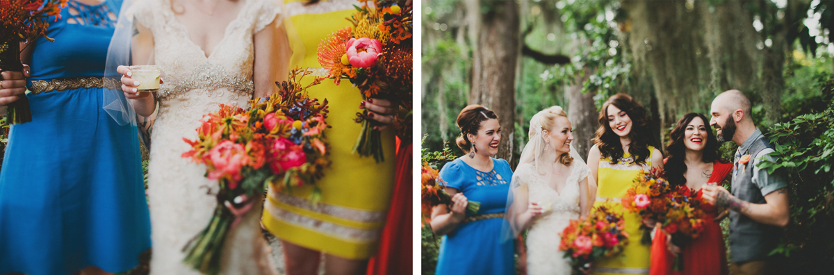 rwgphoto_magnolia_plantation_wedding_collage2.jpg