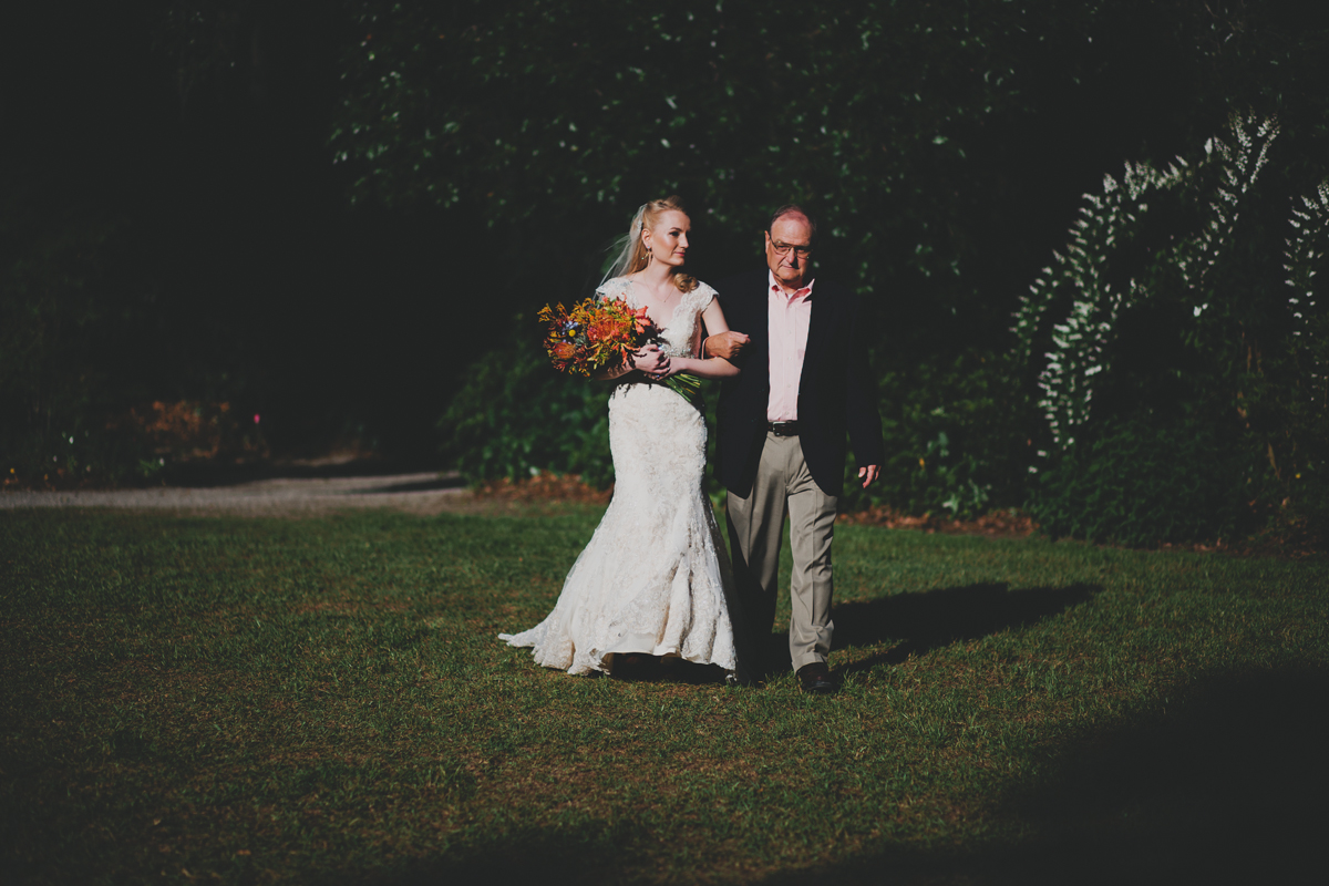 rwgphoto_magnolia_plantation_wedding121212 (1 of 1).jpg