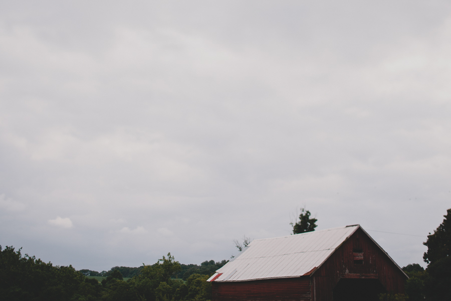 rocklands_farm_wedding_2014 (13 of 92).jpg