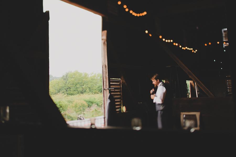 rocklands_farm_wedding_2014 (10 of 92).jpg