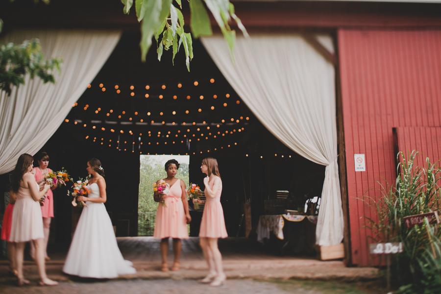 rocklands_farm_wedding_2014 (17 of 92).jpg