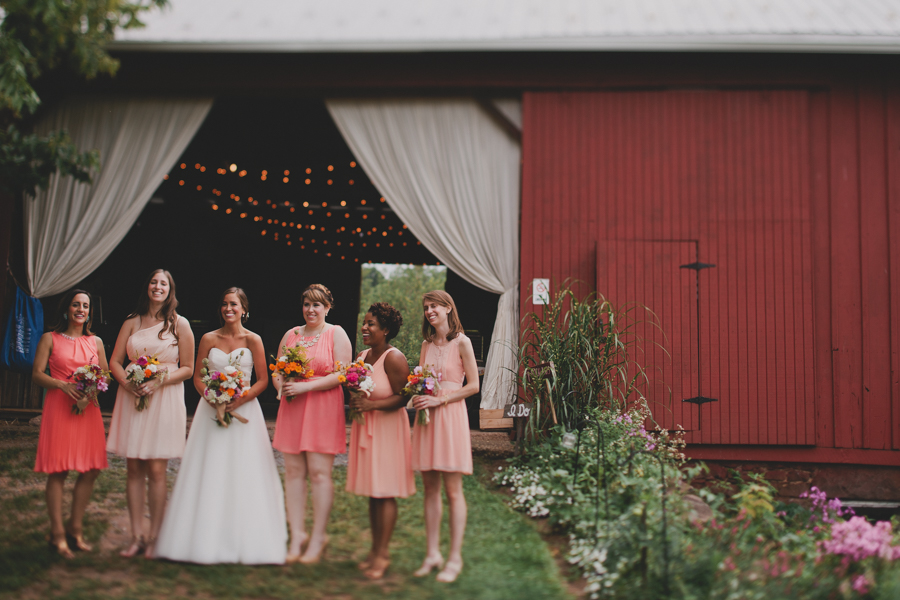 rocklands_farm_wedding_2014 (18 of 92).jpg