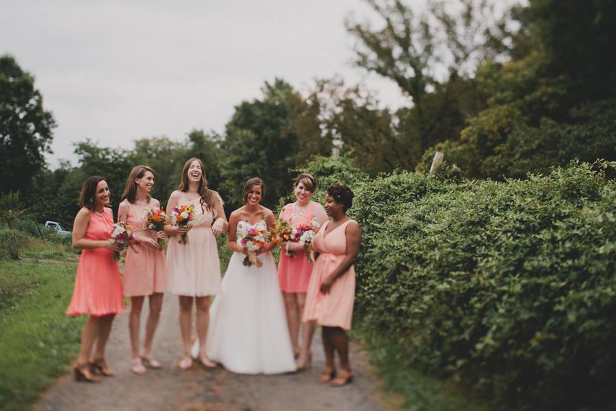 rocklands_farm_wedding_2014 (22 of 92).jpg