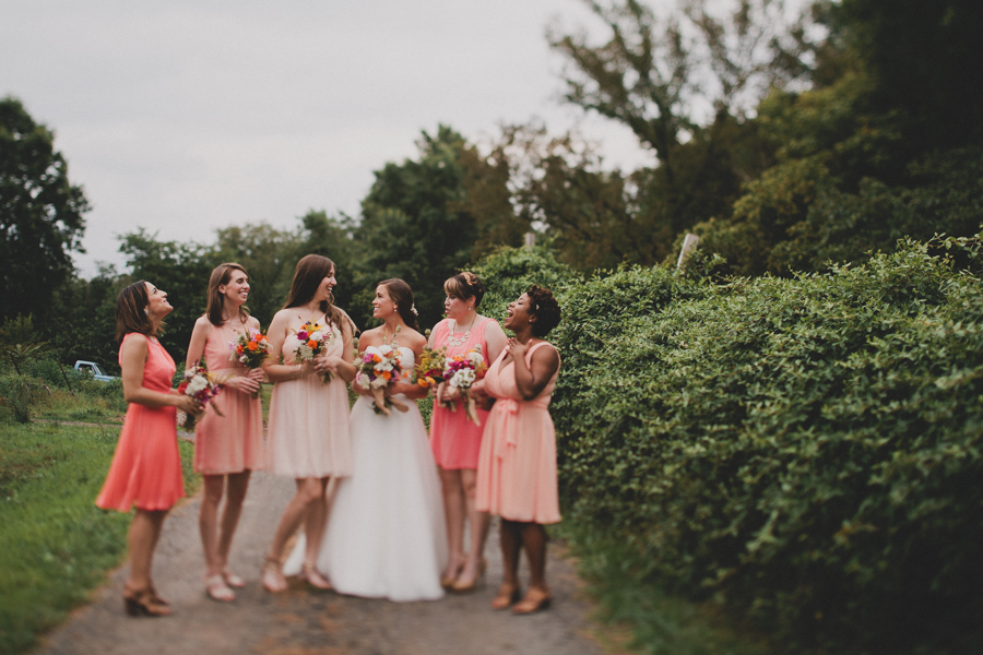 rocklands_farm_wedding_2014 (21 of 92).jpg