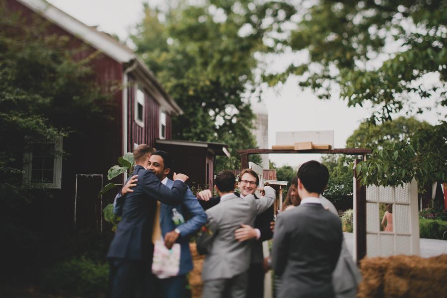 rocklands_farm_wedding_2014 (32 of 92).jpg