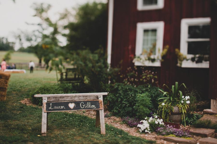rocklands_farm_wedding_2014 (35 of 92).jpg