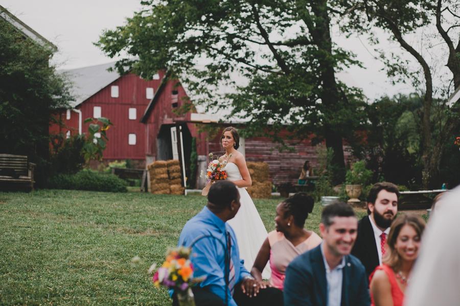 rocklands_farm_wedding_2014 (36 of 92).jpg