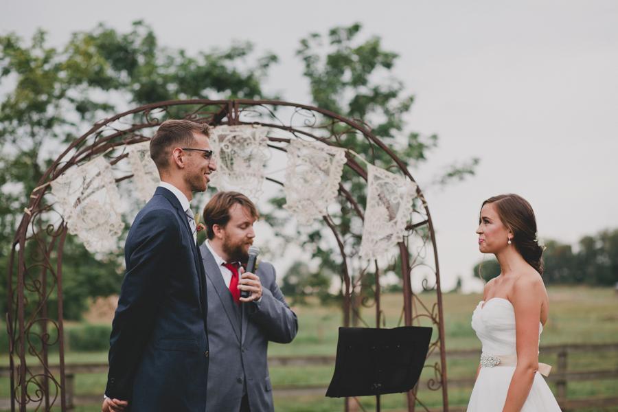 rocklands_farm_wedding_2014 (38 of 92).jpg