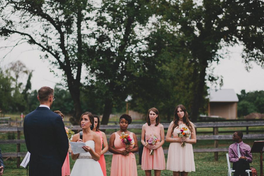 rocklands_farm_wedding_2014 (40 of 92).jpg