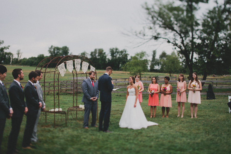rocklands_farm_wedding_2014 (41 of 92).jpg