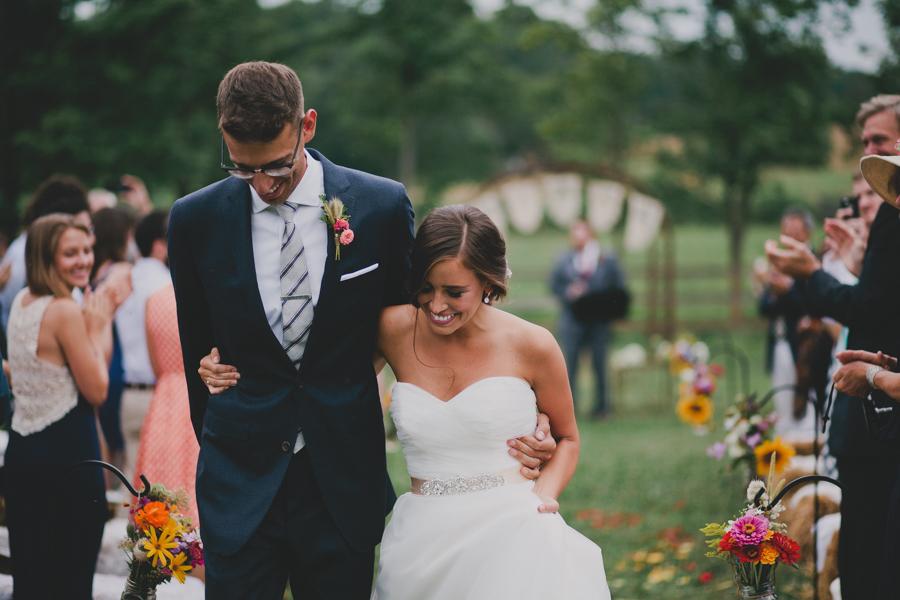 rocklands_farm_wedding_2014 (44 of 92).jpg