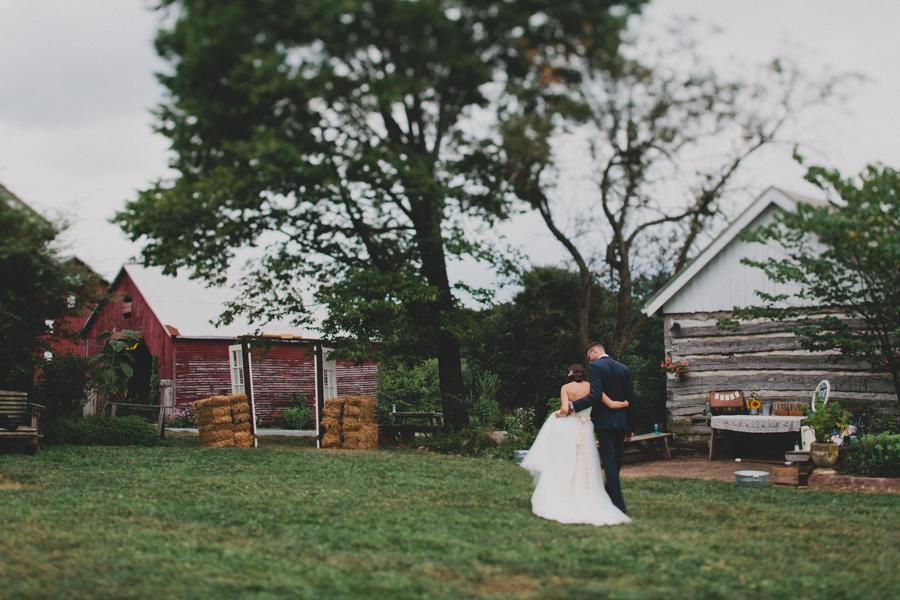 rocklands_farm_wedding_2014 (45 of 92).jpg