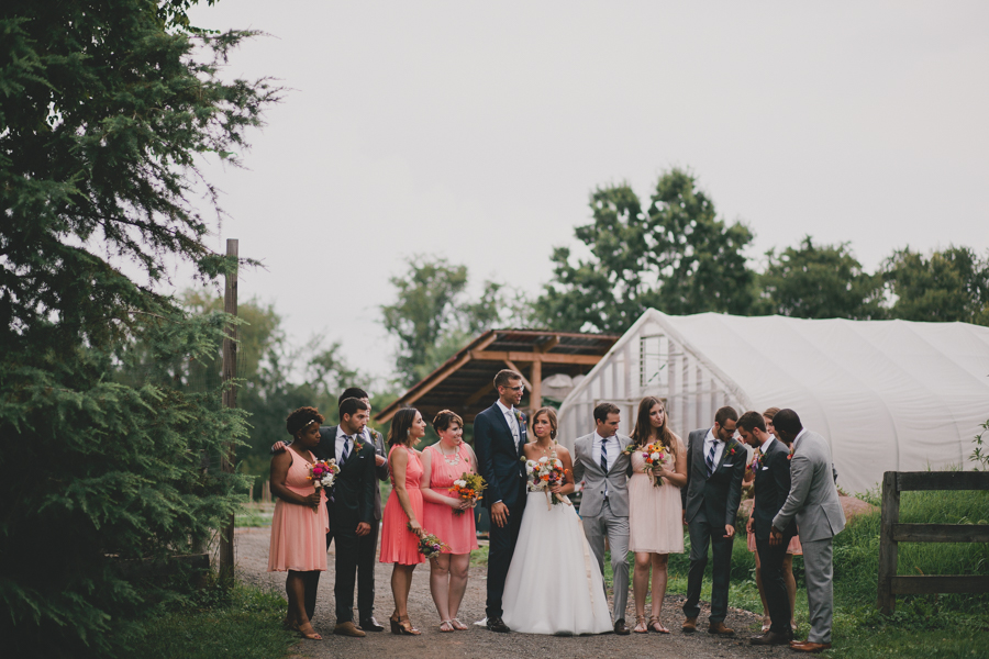 rocklands_farm_wedding_2014 (48 of 92).jpg