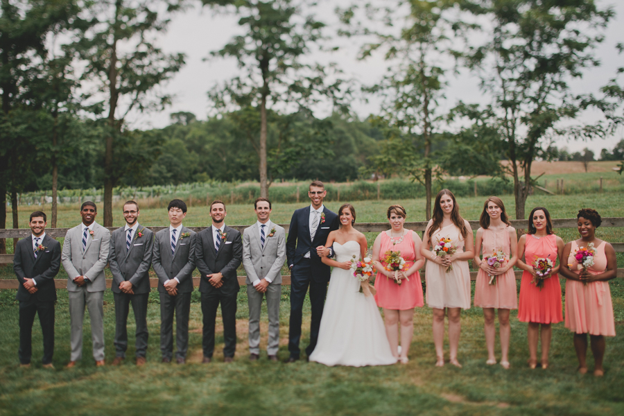rocklands_farm_wedding_2014 (47 of 92).jpg