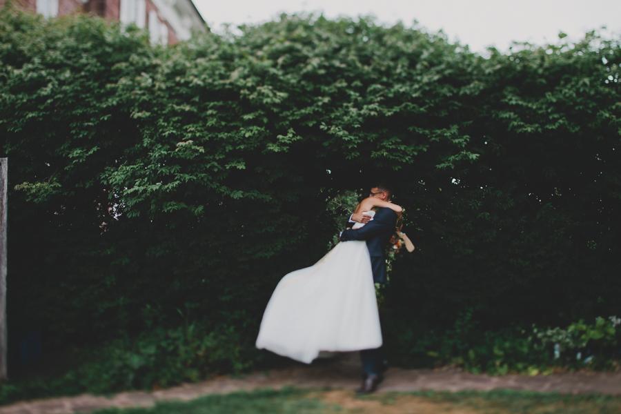 rocklands_farm_wedding_2014 (53 of 92).jpg