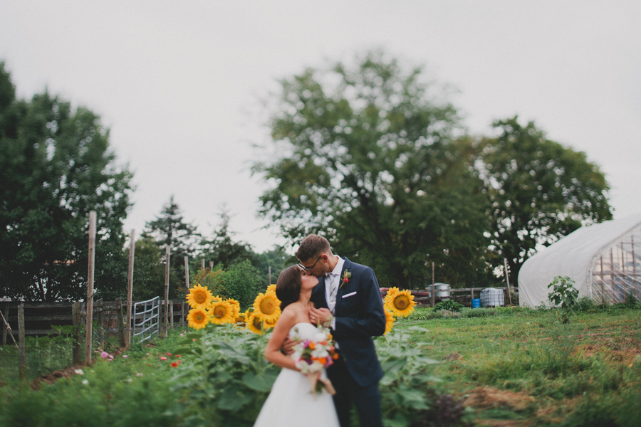 rocklands_farm_wedding_2014 (57 of 92).jpg
