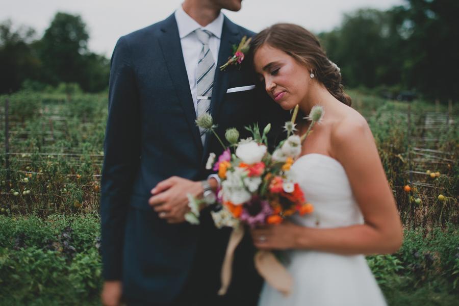 rocklands_farm_wedding_2014 (62 of 92).jpg