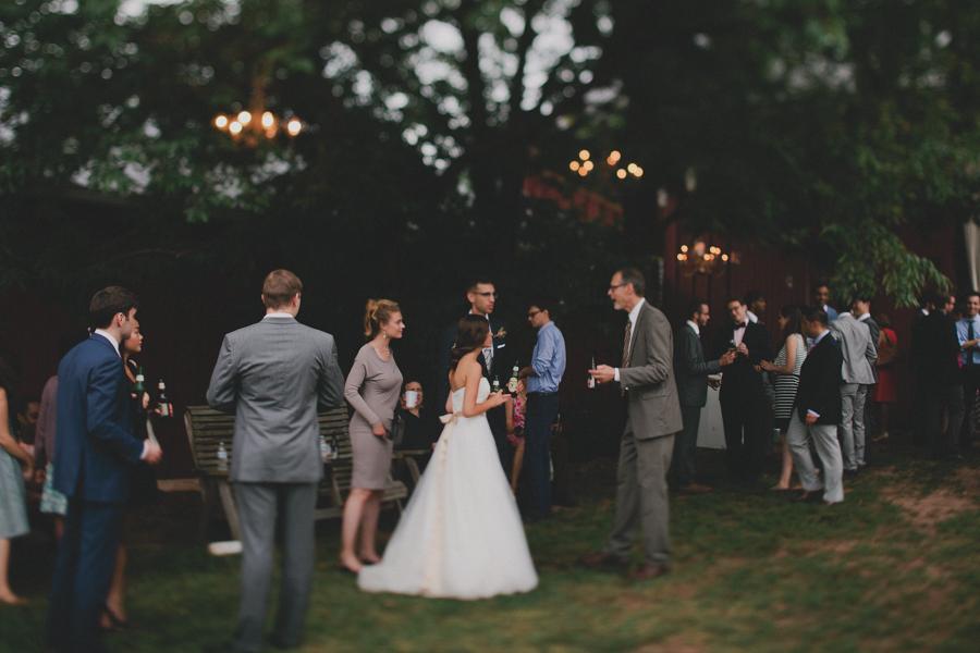 rocklands_farm_wedding_2014 (67 of 92).jpg