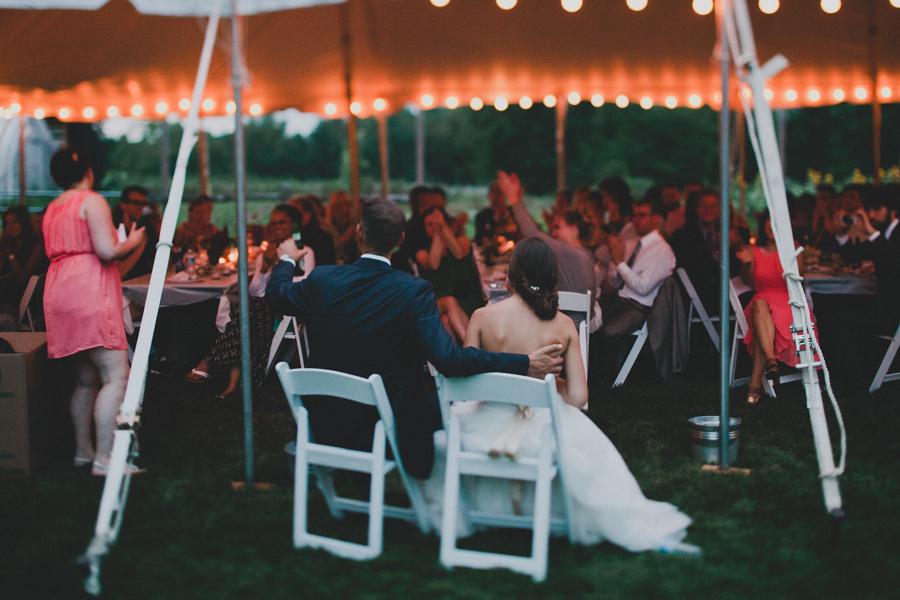 rocklands_farm_wedding_2014 (68 of 92).jpg