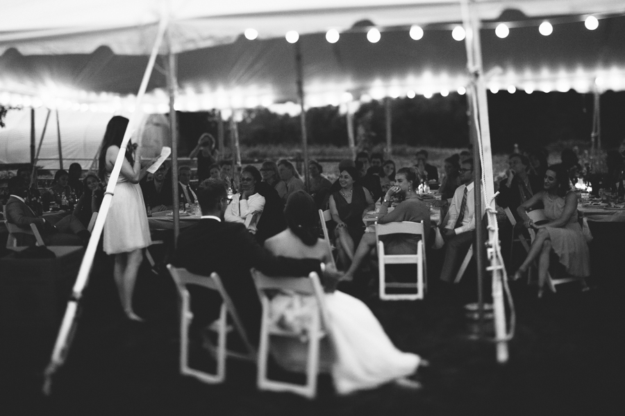 rocklands_farm_wedding_2014 (70 of 92).jpg