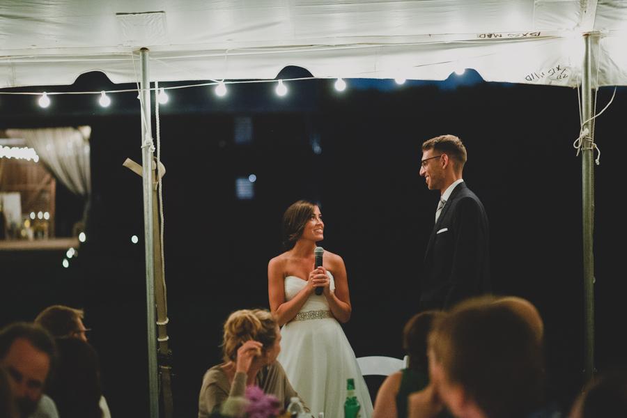 rocklands_farm_wedding_2014 (74 of 92).jpg