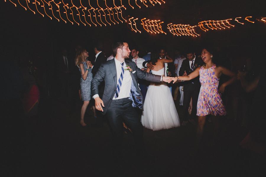 rocklands_farm_wedding_2014 (79 of 92).jpg
