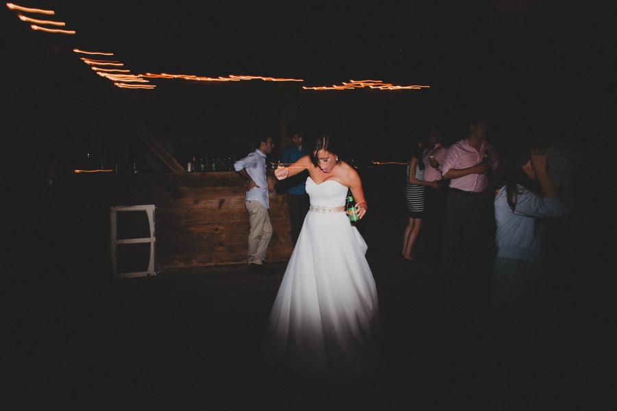 rocklands_farm_wedding_2014 (88 of 92).jpg