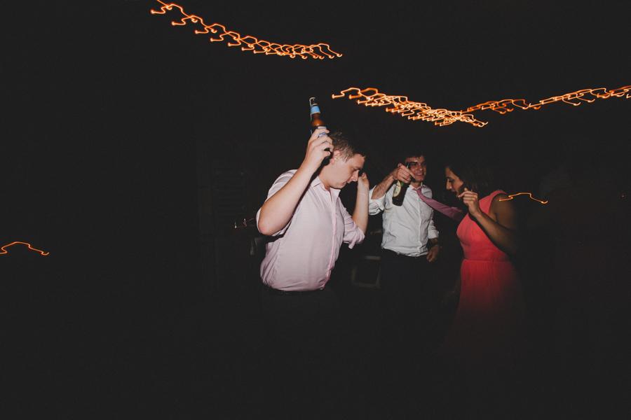 rocklands_farm_wedding_2014 (89 of 92).jpg