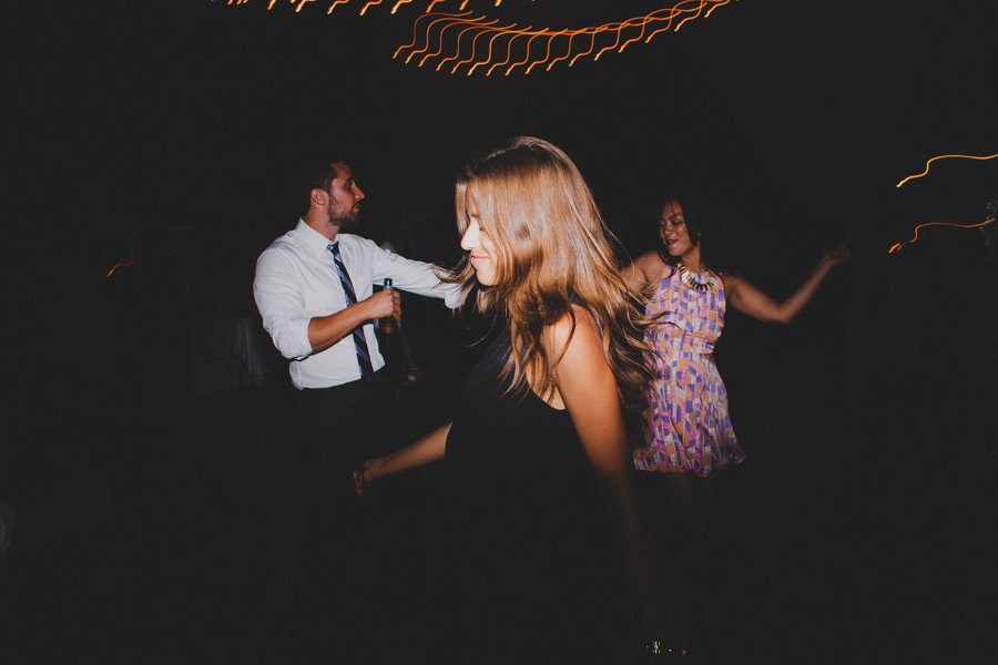 rocklands_farm_wedding_2014 (91 of 92).jpg