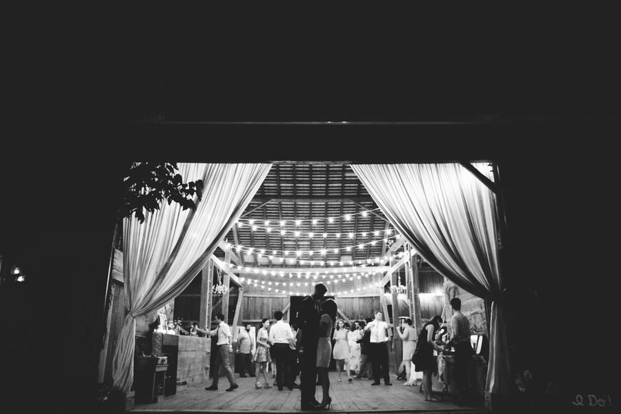 rocklands_farm_wedding_2014 (92 of 92).jpg