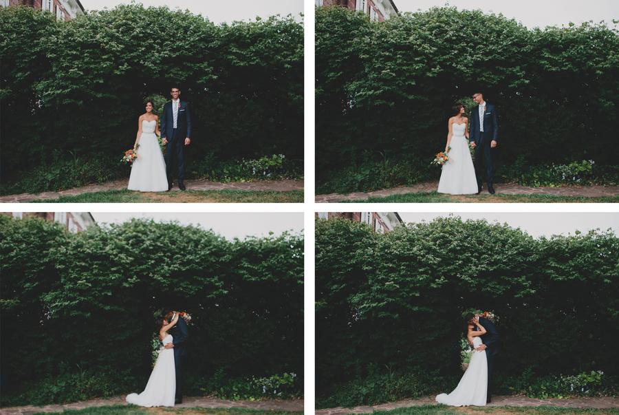 rocklands_farm_wedding_2014_collage2.jpg