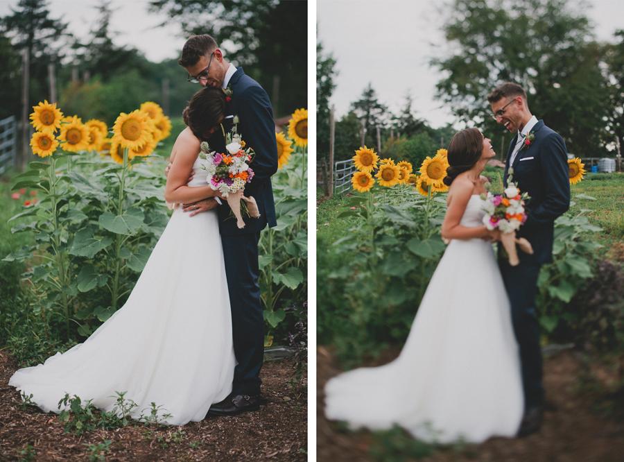 rocklands_farm_wedding_2014_collage1.jpg