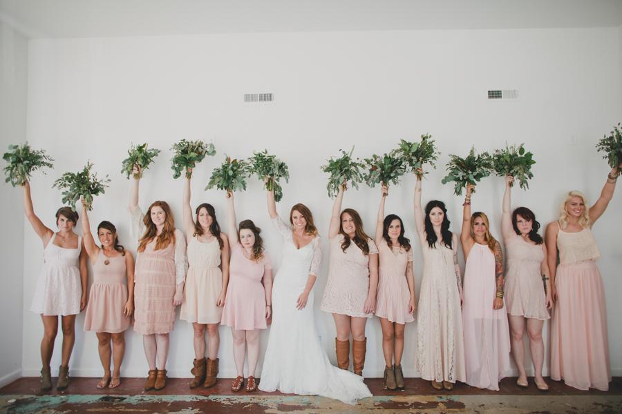 rwgphoto_the_lindsey_plantation_wedding (19 of 82).jpg