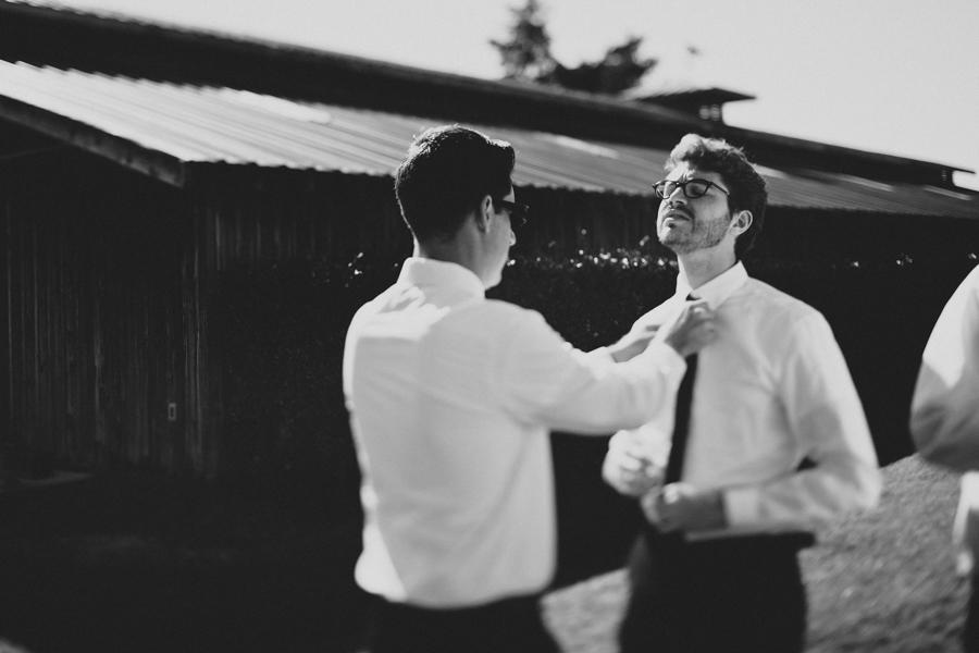 rwgphoto_the_lindsey_plantation_wedding (32 of 82).jpg