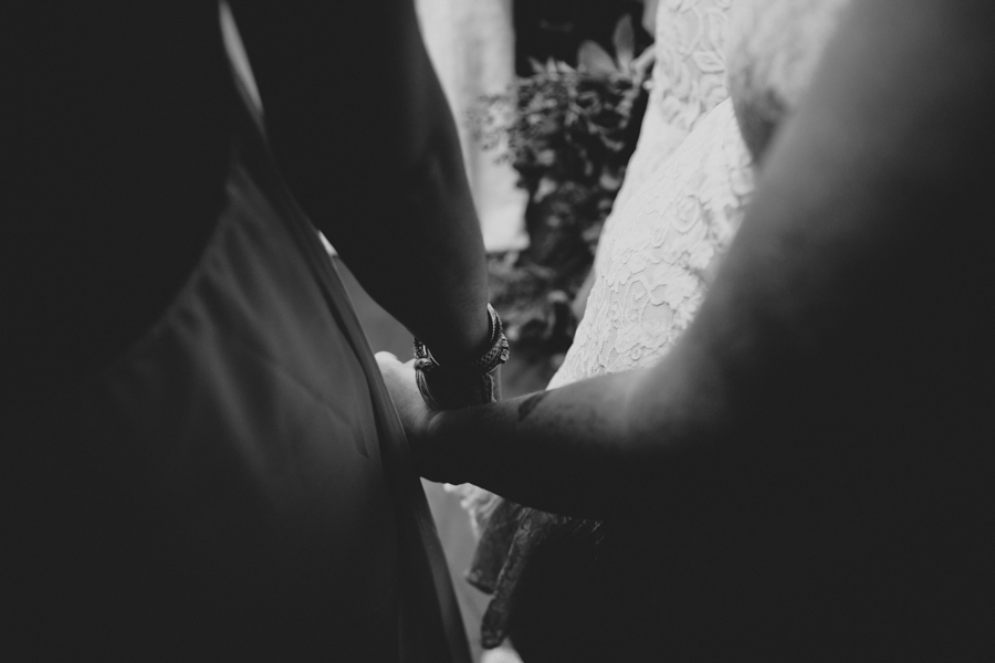 rwgphoto_the_lindsey_plantation_wedding (42 of 82).jpg