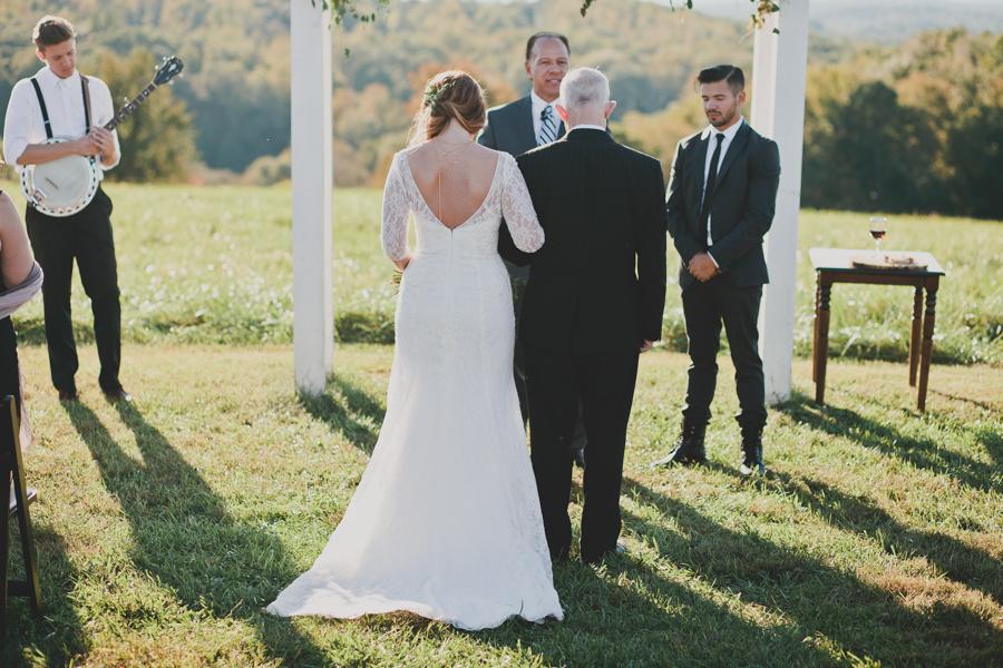 rwgphoto_the_lindsey_plantation_wedding (44 of 82).jpg