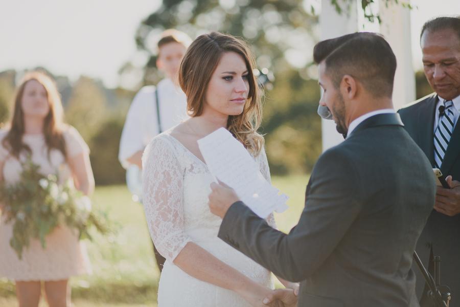 rwgphoto_the_lindsey_plantation_wedding (47 of 82).jpg