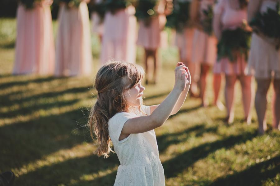 rwgphoto_the_lindsey_plantation_wedding (48 of 82).jpg