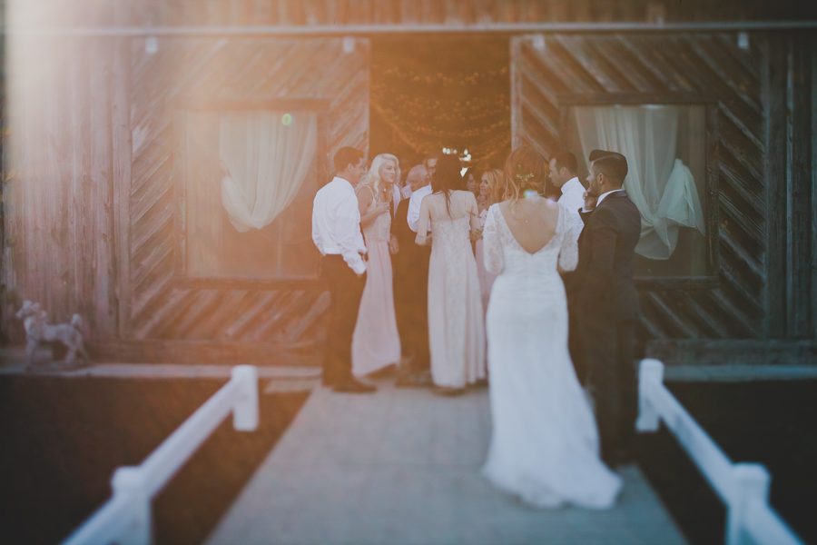 rwgphoto_the_lindsey_plantation_wedding (55 of 82).jpg