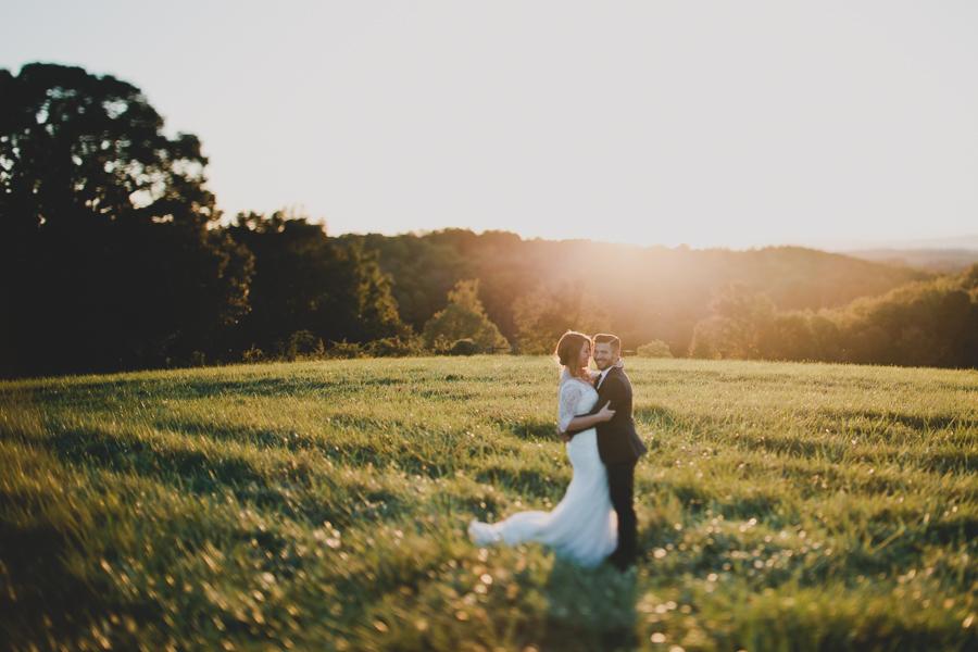rwgphoto_the_lindsey_plantation_wedding (59 of 82).jpg